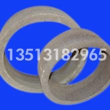 优质树脂结合剂砂轮批发-采购 湖北优质树脂结合剂砂轮 湖北优质树脂结合剂砂轮厂家