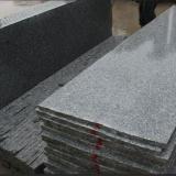 九江芝麻白大板 优质芝麻白大板厂家直销