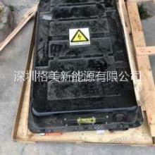 南京回收锂电池 锂电池回收价格 汽车锂电池处理 常州回收锂电池电话图片