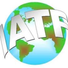 IATF16949体系认证咨询 汽车质量管理体系认证咨询--中捷佳信批发