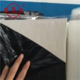 直销 自粘型TPO防水卷材 预铺反粘TPO防水卷材 预铺TPO防水卷材