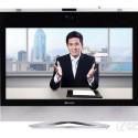 CISCO DX80视频会议维修、思科视频会议C20终端维修
