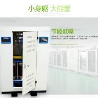 伺服电机SG-60KW数控机床1140V转660V/380V三相控制隔离变压器 试验变压器
