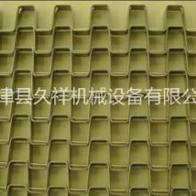 供应全国出售机械金属网带厂家/山东机械金属网带批发价格/山东机械金属网带厂家报价批发