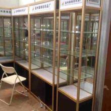 玻璃展柜厂家直销-批发价格-质量保证批发