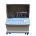 液涨式温控器耐久性试验装置图片