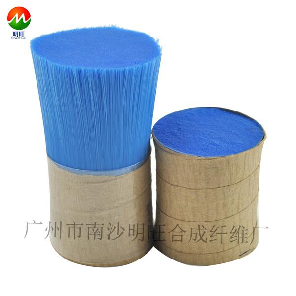 塑料丝厂家