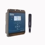 进口产品-英国Bebur BT6108-Fluori氟化物在线分析仪,北京思创恒远代理