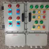 化工厂指定防爆照明动力配电箱,防爆照明动力配电箱厂家直销,防爆配电箱质量