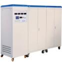 电容器耐久性试验装置图片