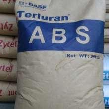 供应 德国巴斯夫  ABS塑料GP-22 通用塑料