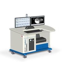 神经康复-----LGT-5500诊断图像处理软件(吞咽功能恢复) 龙之杰诊断图像处理软件批发