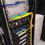 陕西安防监控系统设备价格/安装调试电话