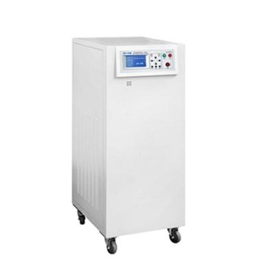 交流电容器图片/交流电容器样板图 (3)
