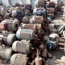 苏州专业废品回收二手电脑办公家具回收IC库存回收批发