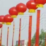 西安空飘气球-厂家批发报价价格