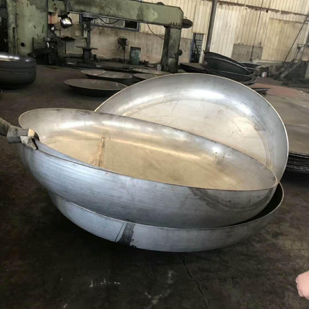 封头制造厂 管帽 不锈钢管帽 304封头 管帽制造厂