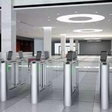天津门禁系统安装,门禁考勤系统,人脸识别系统,出入口管理系统安装