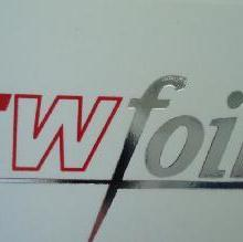 韩国ITW烫金膜 公司 公司联系电话 公司联系人批发