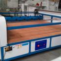 电热褥垫动态负载机械强度试验机图片