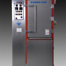 夏至签手日环食 天长地久会有时 橡胶冷冻修边机专业生产厂家南京南木机电图片