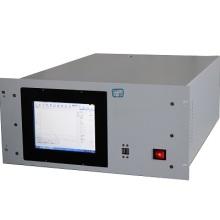 GC966在线色谱仪