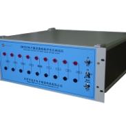 电子镇流器短脉冲电压测试仪图片