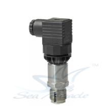 西门子 水压力探头QBE2103-P16气体变送器