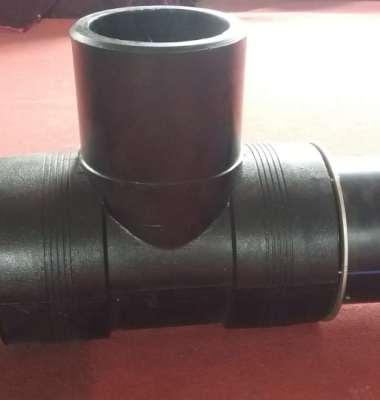 聚乙烯复合管图片/聚乙烯复合管样板图 (4)