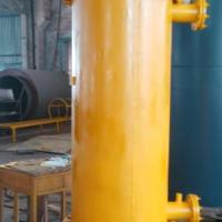 冷油器、LY-40,江苏天锤