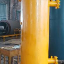 冷油器、LY-40,江苏天锤批发