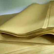 广东90克手袋牛皮纸厂家批发价格 品质保证