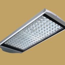 LED灯具玻璃 灯具玻璃厂家