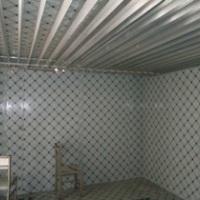 全套铝排冷藏库安装调试厂家