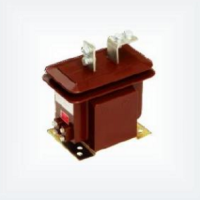 LZJ8-10Q型电流互感器供应
