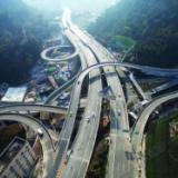 雅筑桥梁路设计公司