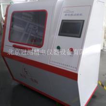 耐电弧试验机 耐电弧试验机参数批发