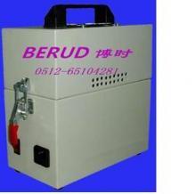 手提式UV光固机报价,供应,批发,定做,厂家电话图片