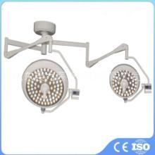 晨力医用LED手术无影灯 晨力医用LED手术无影灯700-