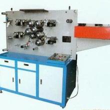 高速轮转商标印刷机 高速商标印刷机