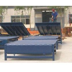 供应物流仓储起重装卸设备、卸貨平台厂家订做