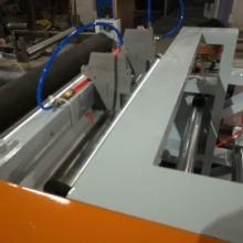 相片纸分切机  纸分切机 分条机 微电脑分切机 纠偏分切机
