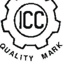 菲律宾ICC认证的认证产品范围批发