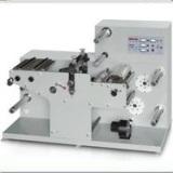 自动电子标签模切机  电子标签模切机 全自动标签模切机