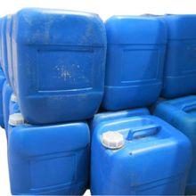 聚合硫酸铁(固体)液体硫酸铁,河北安诺环保科技当日可发