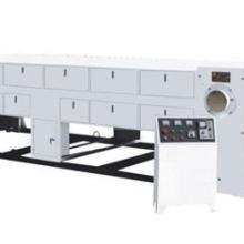 纸面压光机 压光机 印刷机械配套设备