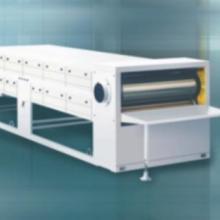 高效能纸面压光机  高效能压光机