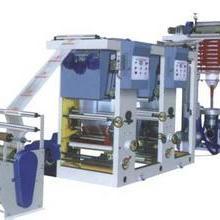 吹膜印刷一体的吹膜机 印刷一体的吹膜机  一体的吹膜机