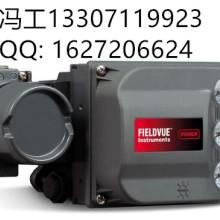 费希尔定位器DVC6200-HC批发