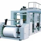 电脑套色凹版印刷机  电脑凹版印刷机 套色凹版印刷机